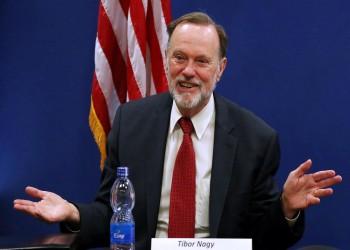 أمريكا تتوصل لتفاهمات مع السودان حول تعويضات بسبب القاعدة