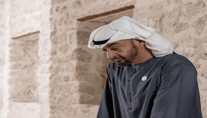 الإمارات.. الهزيمة في ليبيا والانتقام من تونس