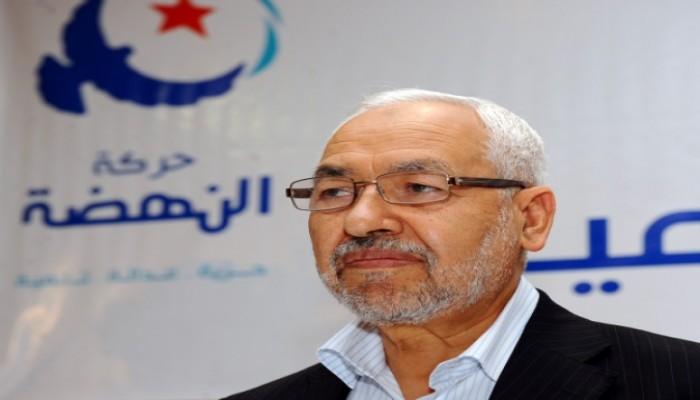 أجواء مصرية.. ماذا وراء حملة السعودية والإمارات ضد راشد الغنوشي؟