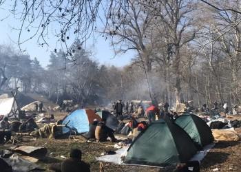 قناة أمريكية: لاجئون سوريون يبيعون أعضاءهم لدفع الإيجار