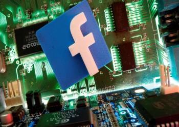 فيسبوك يطلق خدمة المتاجر مع تحول شركات للإنترنت في ظل كورونا