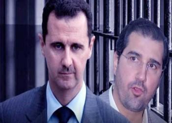 أسطورة السوريين ونهاية الأسد