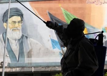 رفع حظر التسلح الإيراني.. معركة دبلوماسية