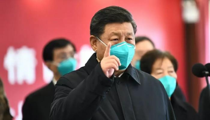 الصين ترفض تحديد نسبة نمو متوقعة بعد كورونا