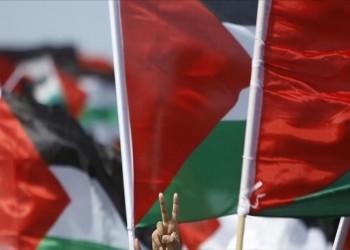 فصائل فلسطينية تدعو لمحاسبة المطبعين مع إسرائيل
