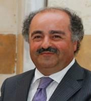 ناصر زيدان