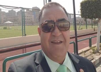 مصر.. إلهامي عجينة يثير جدلا بفيديو جديد داخل مستشفى