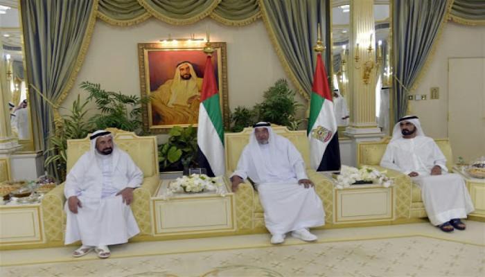 الإمارات تقر تعديلات على قانون المعاشات