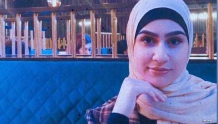 بريطانيا.. محاكمة 5 بتهمة قتل طالبة لبنانية الأصل