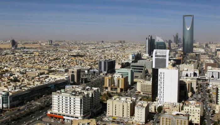 السعودية تعلق برنامجين للقروض العقارية المخفضة