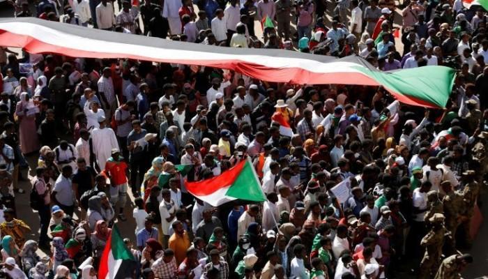 مطالبات بالعدالة لقتلى اعتصام قيادة الجيش بالخرطوم