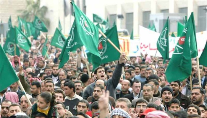 """عن كورونا و""""الإسلام السياسي"""""""
