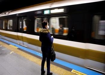 تركيا تعيد تشغيل القطارات والخطوط الجوية تتجنب خفض العمالة