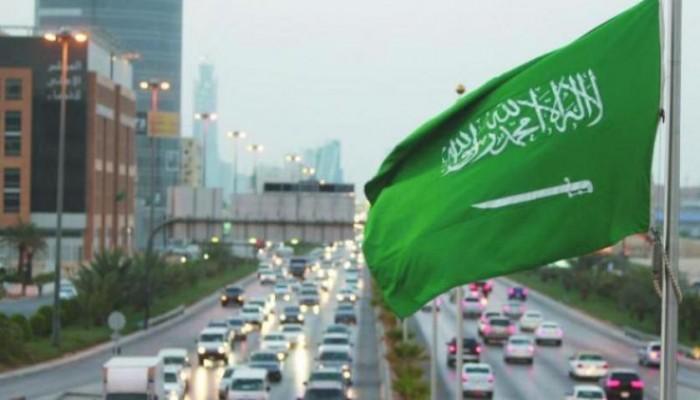 ستراتفور: هكذا ستتعامل السعودية مع انهيار العقد الاجتماعي