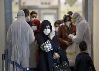 مسؤول عراقي يحذر: كورونا انتشر.. وننتظر أياما صعبة