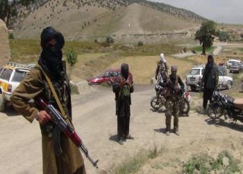 طالبان تعلن هدنة في العيد وكابل وواشنطن ترحبان
