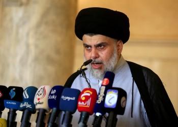 انقسام بين الشيعة في العراق حول يوم العيد