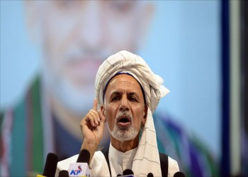 أفغانستان تتعهّد بـتسريع إطلاق سراح سجناء طالبان