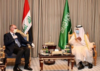 العراق ينشد استثمارات سعودية بثلاثة مليارات دولار