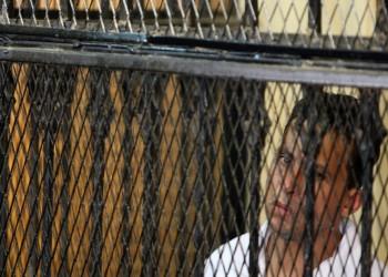 غضب في مصر بعد عفو السيسي عن قاتل سوزان تميم