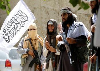 بومبيو يرحب بهدنة العيد في أفغانستان بين طالبان وكابول