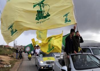 هل يتبع الاتحاد الأوروبي ألمانيا في حظر حزب الله؟