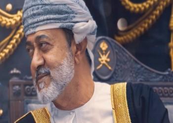 سلطنة عمان: حل الأزمة الخليجية أولا.. واقعتان تؤكد إصرار مسقط