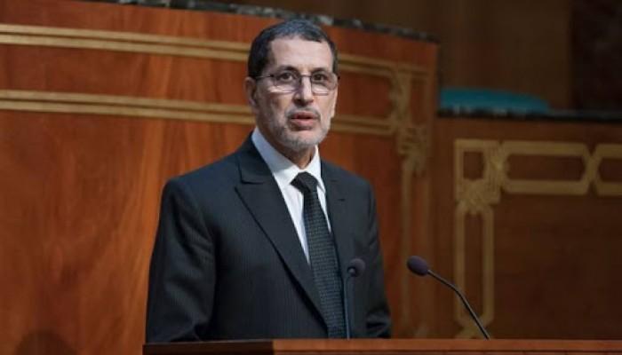 المغرب يعتزم بناء قاعدة عسكرية على الحدود مع الجزائر