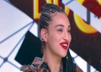 مغنية فرنسية تتهم الشرطة بالعنصرية.. والداخلية: تصريحات كاذبة