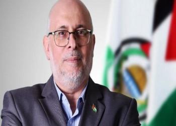 حماس: الإفراج عن المعتقلين الفلسطينيين بالسعودية أولوية