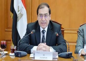 مصر.. 11 مشروعا جديدا لإنتاج البتروكيميائيات