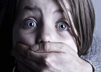 فرنسا: طفل يختفي كل عشر دقائق