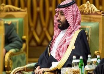 ما جدوى استثمار السعودية المليارات بالخارج رغم أزمتها الاقتصادية الطاحنة؟