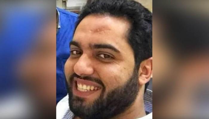 لتهدئة غضب زملائه.. الصحة المصرية تحقق في وفاة طبيب بكورونا