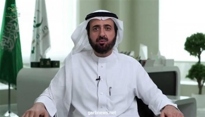 السعودية تبدأ العودة للأوضاع الطبيعية الخميس المقبل