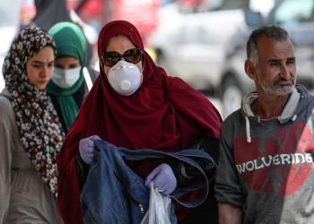 وفاة 3 أشقاء بكورونا شمالي مصر.. والسلطات تحقق