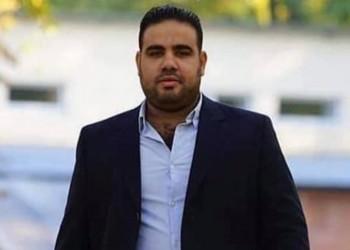 أوكرانيا تطلق سراح شاب مصري بعد توقيفه بتهمة الانتماء للإخوان