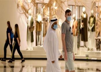 دبي تسمح بحرية الحركة والنشاط الاقتصادي بدءا من الأربعاء