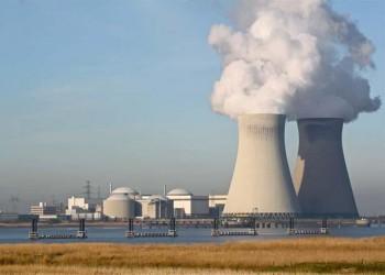 روسيا تعلن تسجيل إصابة كورونا بالضبعة النووية في مصر