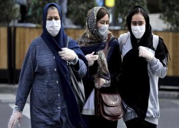 منظمة الصحة العالمية تحذر من ذروة ثانية لكورونا