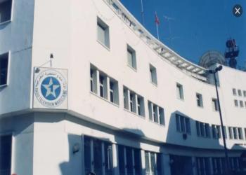 المغربي لمناهضة التطبيع يدين عرض التليفزيون الرسمي سهرة بمشاركة إسرائيلية