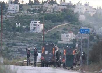 برلماني إسرائيلي: بدء ضم مستوطنات الضفة في يوليو