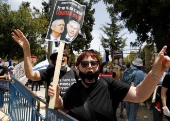 محاكمة نتنياهو وتقويض خرافة صهيونية بالية