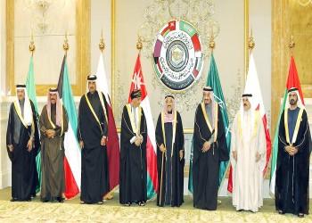 هل تعود الوحدة الخليجية بعد ذكرى تأسيس مجلس التعاون؟