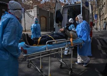 معهد بريطاني: وفيات كورونا الحقيقية تتجاوز الـ47 ألفا
