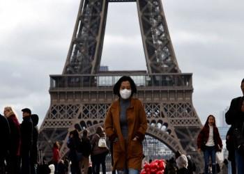 فرنسا: لماذا أثارت اللغة العربية انتقاد اليمين المتطرف؟