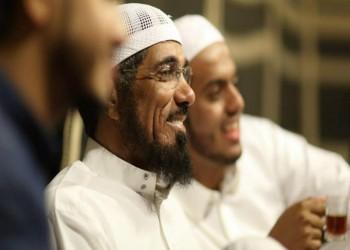 السعودية تمنع اتصال العودة والهذلول وآخرين بذويهم في العيد