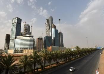 لجنة الإفلاس السعودية تسلمت 381 طلب تصفية وتسوية
