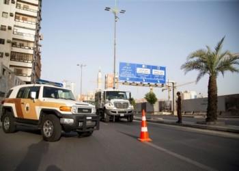 مقتل 6 سعوديين في تبادل إطلاق نار بمنطقة عسير- (فيديو)