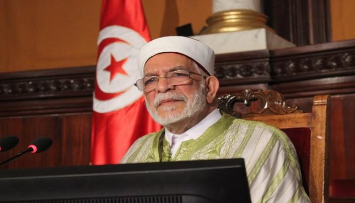 مورو يعلن الانسحاب من الحياة السياسية بتونس